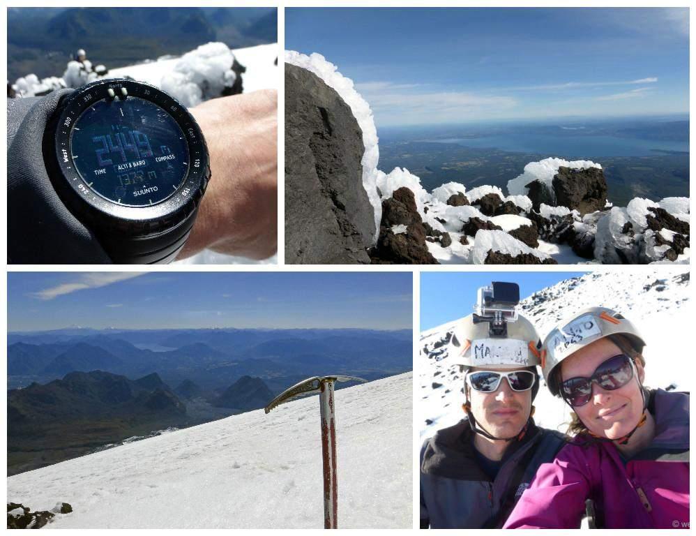 climbing-villarrica-collage