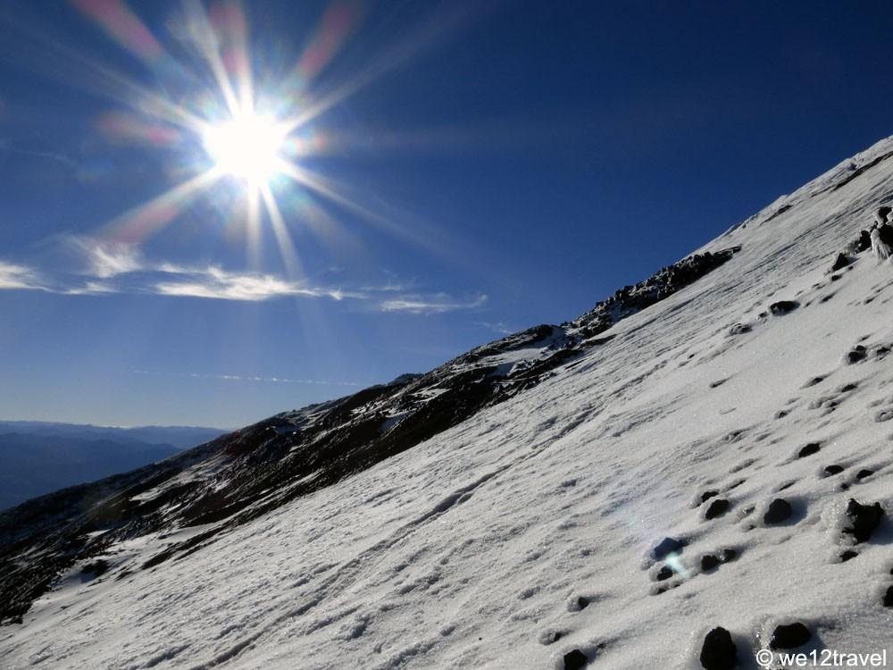 climbing-villarrica-volcano