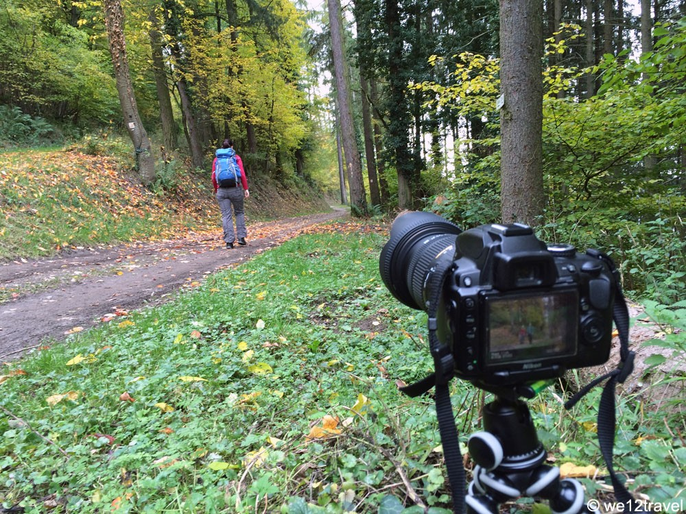hiking-the-moselsteig