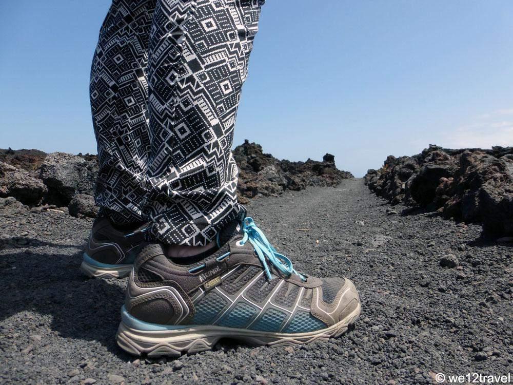 neue Kollektion wähle echt bester Großhändler Tested: Meindl X-SO 30 GTX Surround ladies hiking shoes