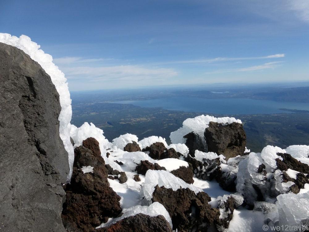 view-on-lago-villarrica