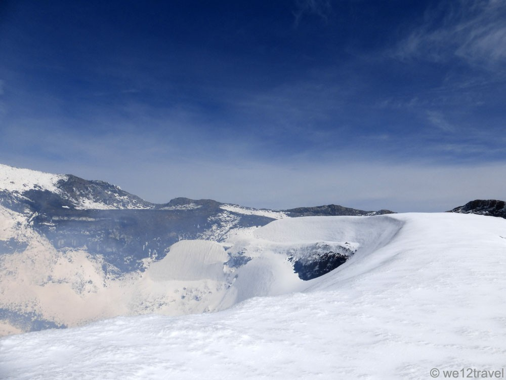 villarrica-crater-1