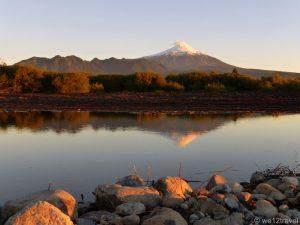 Climbing Villarrica Volcano: the uncomfortable truth