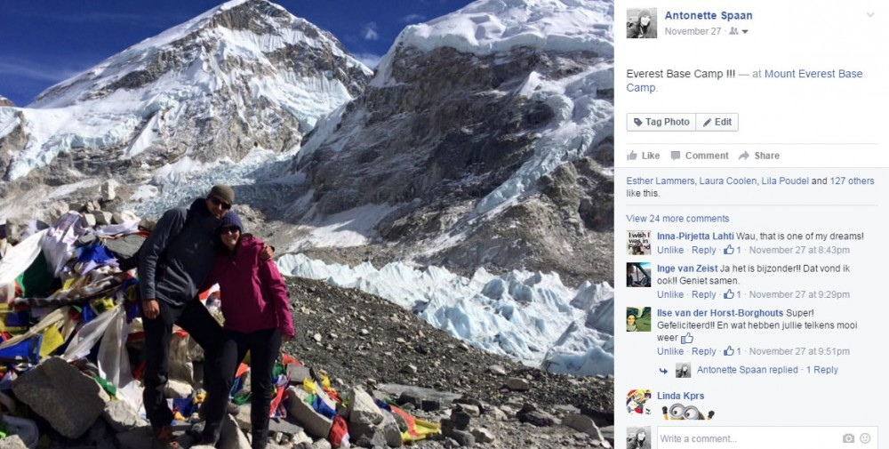 everest-base-camp-facebook