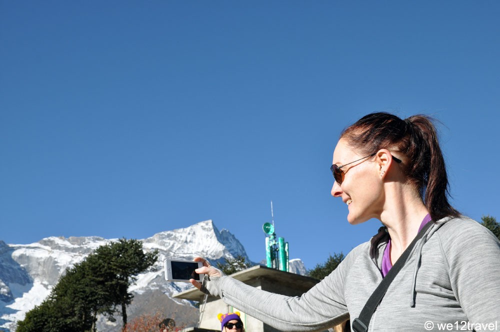 everest-view-point