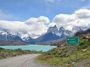 Reistips voor Torres del Paine NP in Chili