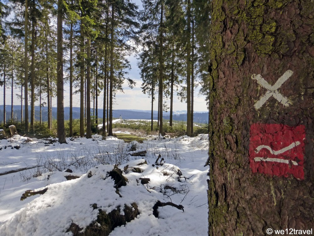 rothaarsteig-saurland-winter