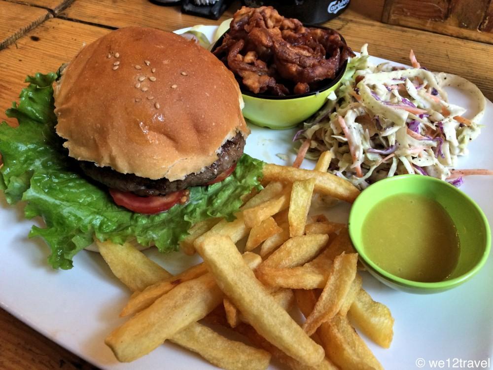 friends kathmandu places to eat in kathmandu