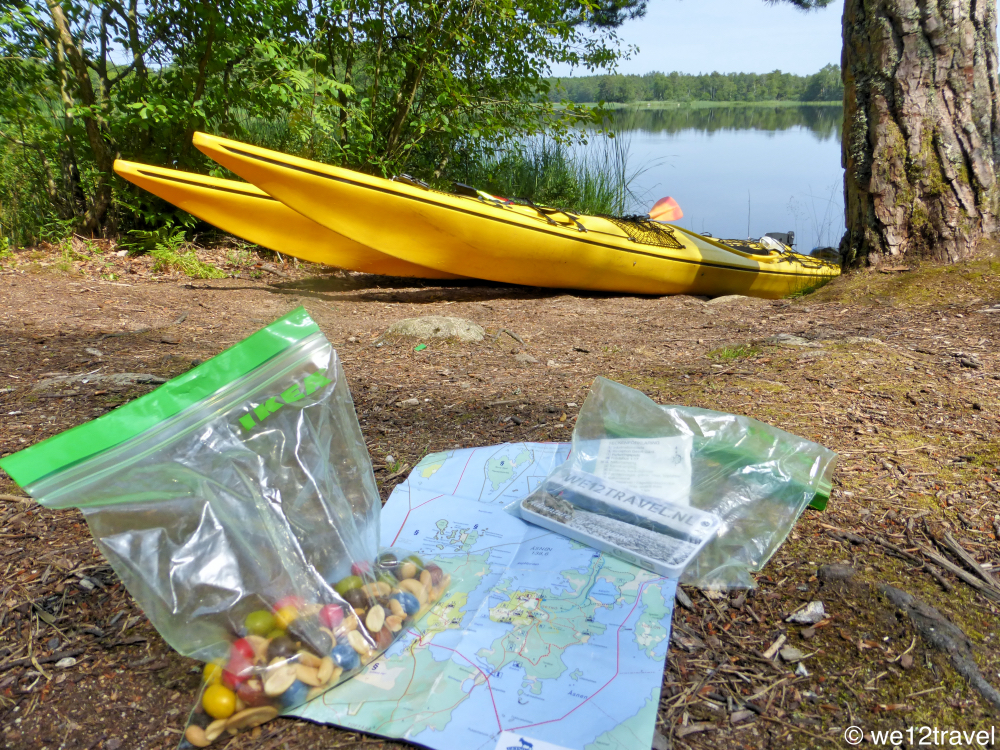5 Really cool outdoor things to do in Småland, Sweden on jämtland, södermanland,