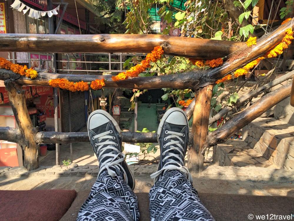 phat kath places to eat in kathmandu