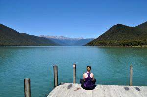 De ultieme Nieuw-Zeeland reisroute voor outdoor fans – deel II
