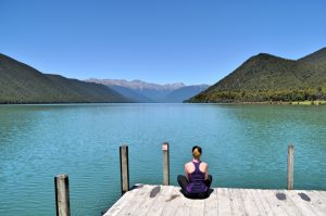 The ultimate New Zealand itinerary for outdoor fans – part II