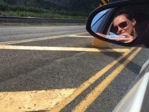 6 Dingen waarmee ik gestopt ben na 2 jaar als travelblogger
