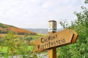 calmont klettersteig duitsland