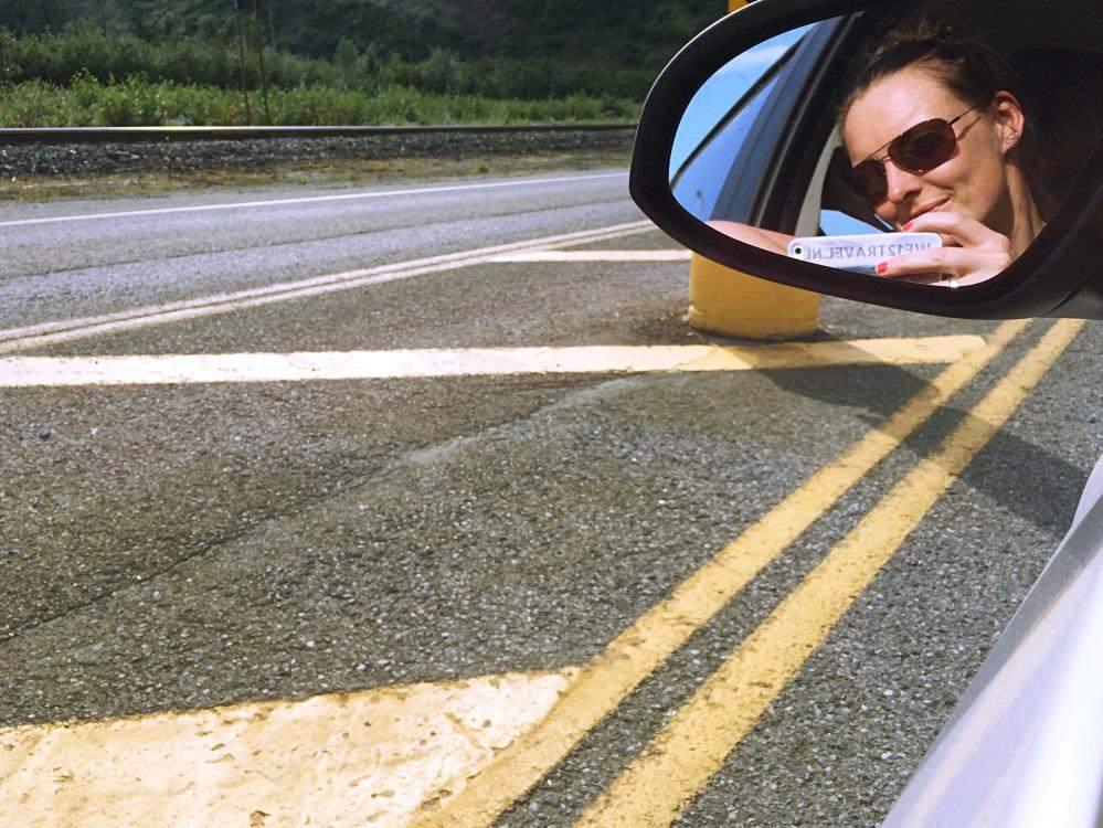 auto huren in het buitenland