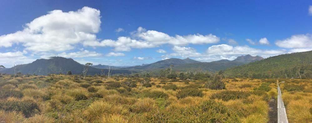 overland-track-tasmania