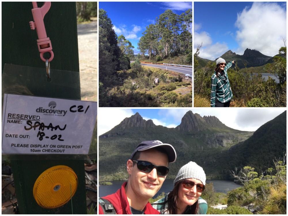 tasmania-week-1-wednesday