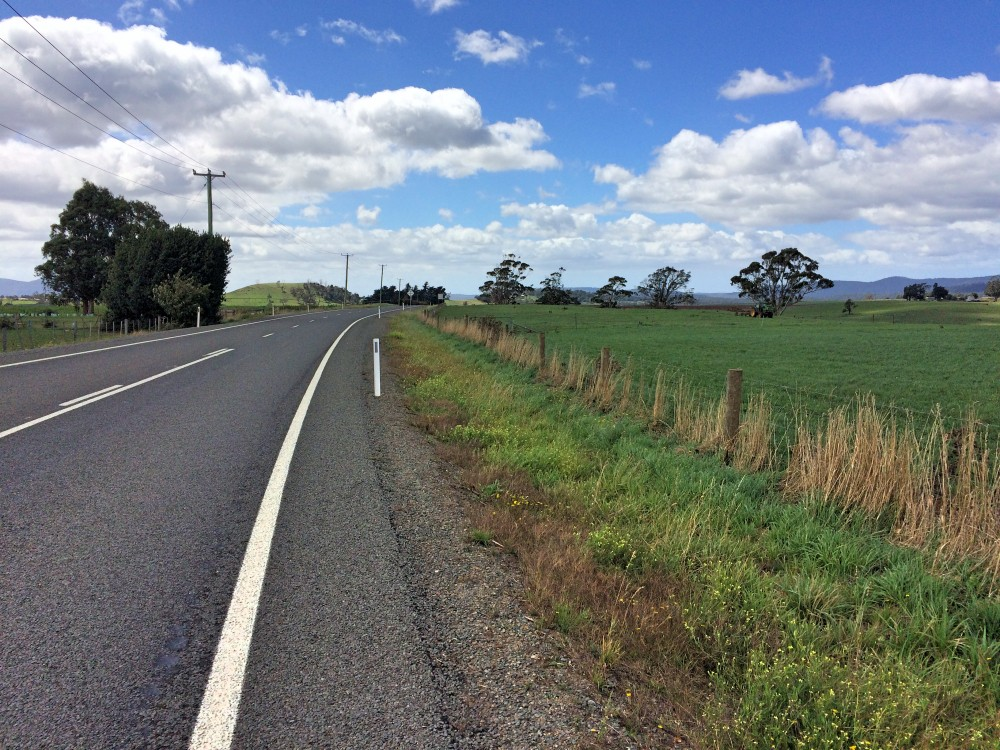 tasmania-week-2-cycling