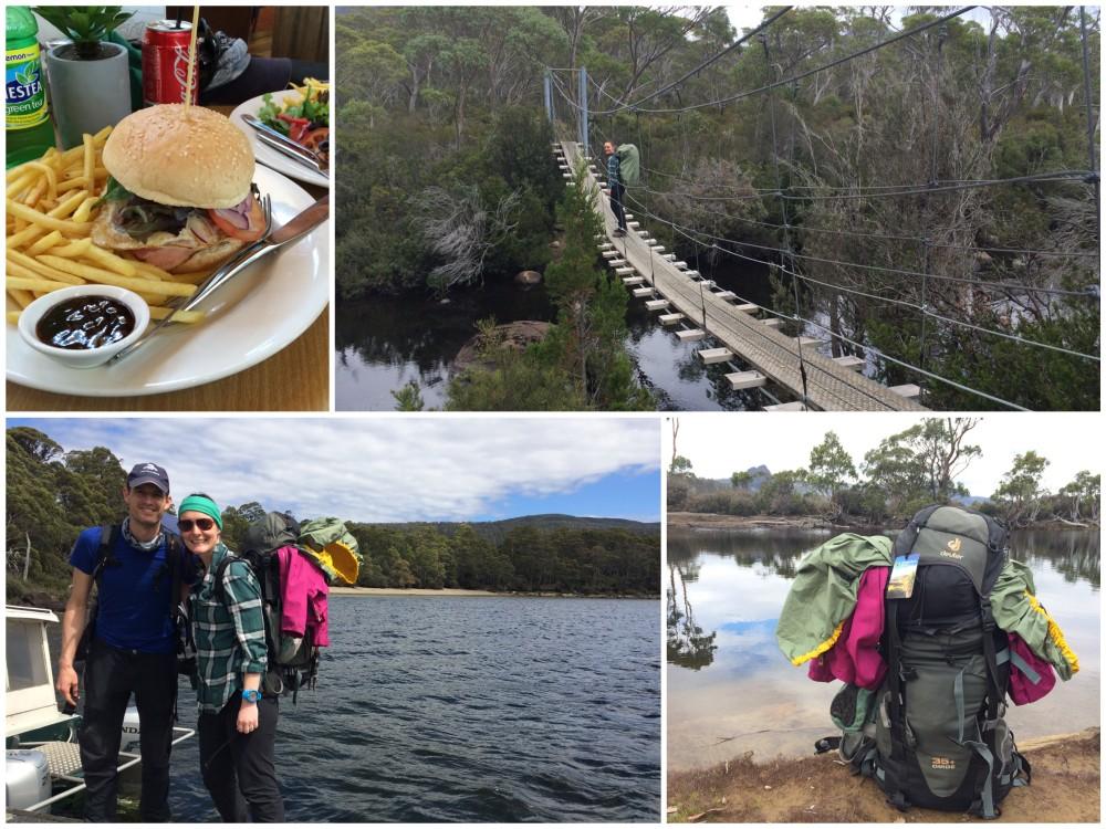 tasmania-week-2-monday