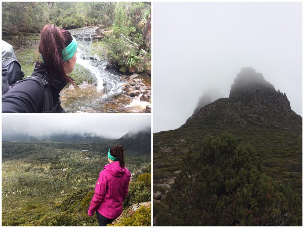 tasmania-week-2-saturday