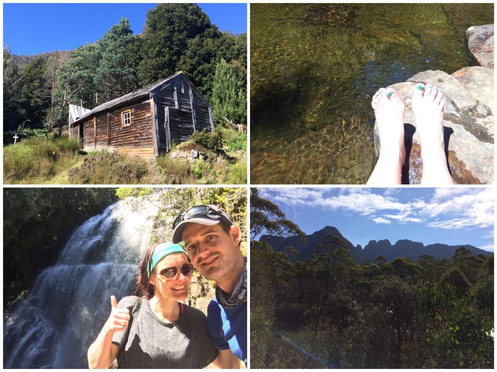 tasmania-week-2-sunday