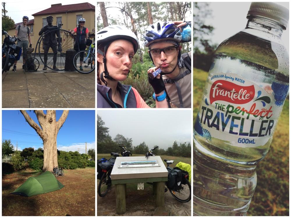 tasmania-week-2-thursday
