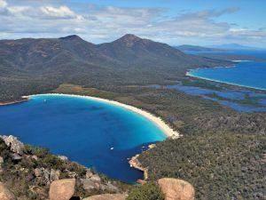 Tasmania – the plan #we12tassie