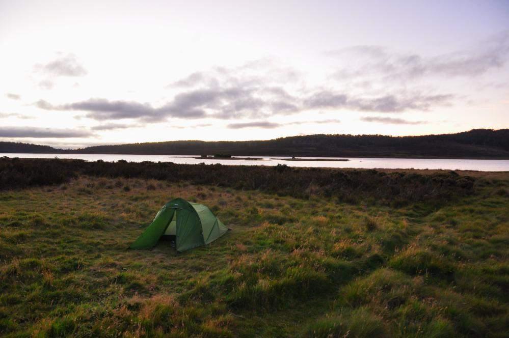camping-pine-lagoon