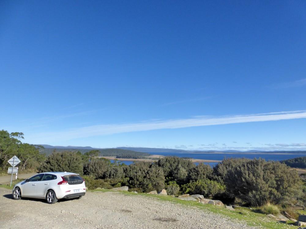 tasman-peninsula-roadtrip