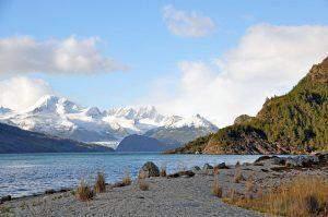 6 Prachtige plekken die je alleen kent als je er geweest bent