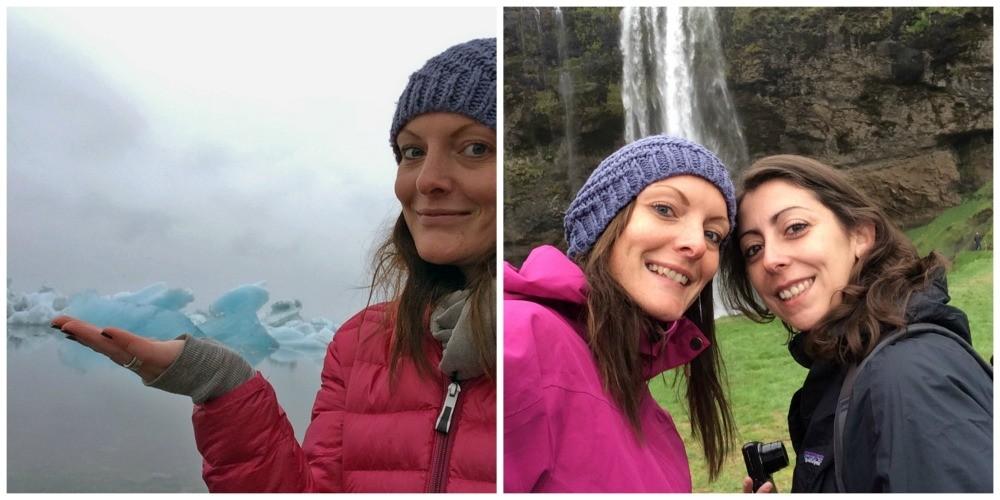iceland-selfies