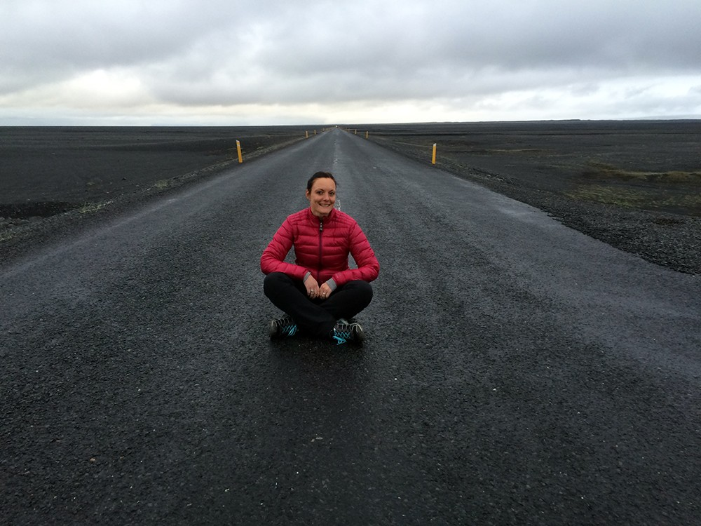 icelandic south coast in one day ring road