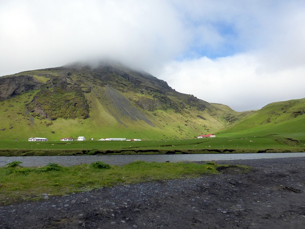 icelandic-southcoast-in-one-day