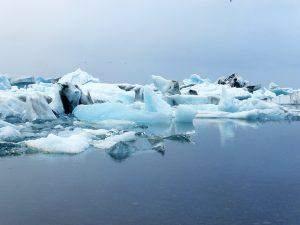 Zo zie je de IJslandse zuidkust in 1 dag