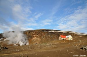 Hiking in Iceland – all you want to know!