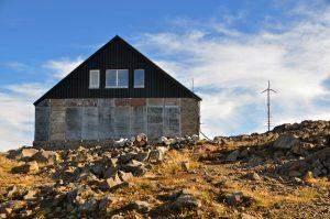Overnachten in berghutten: de do's & dont's