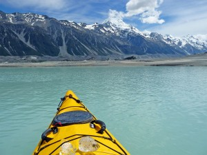 tips for travel in new zealand first time in new zealand