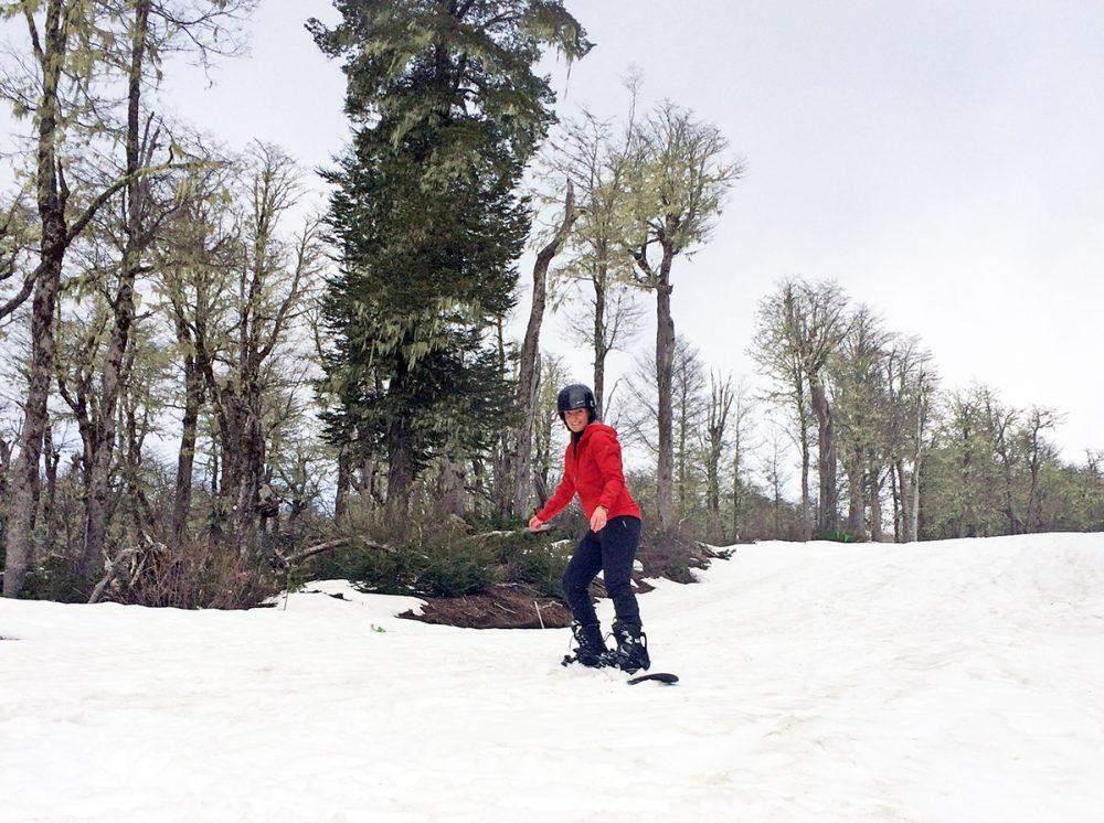 snowboarding-huilo-huilo
