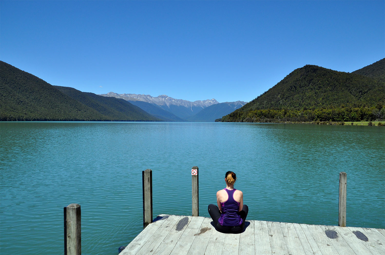 Bookmark Travel 39 S Newsletter Featuring The Most Beautiful Unknown Places In New Zealand And