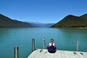 De mooiste onbekende plekken in Nieuw-Zeeland