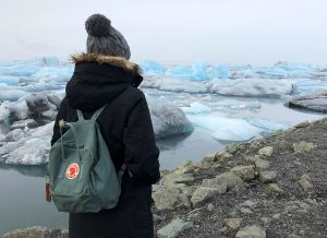 How to stay warm in Iceland this winter!