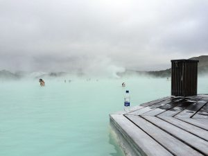 The ultimate guide to the best hot springs in Iceland