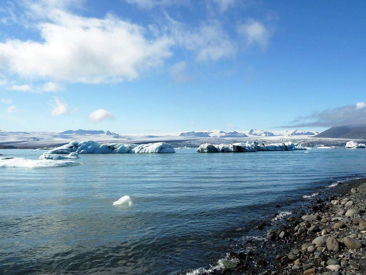 travel tips for iceland