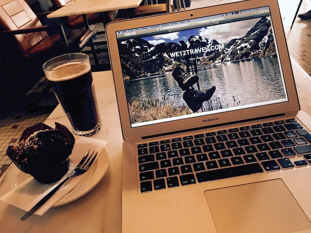 mams coffee