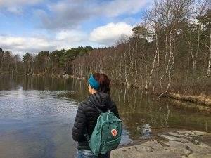 Citytrip Göteborg: weekendje hiken rond de stad