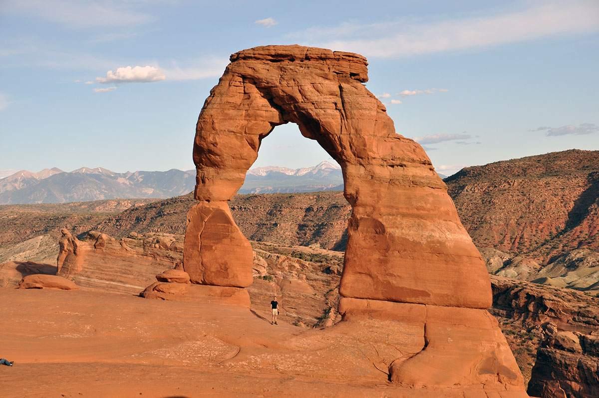 outdoor dingen om te doen in moab