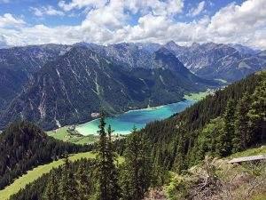 10 x Waarom Oostenrijk mij blij maakt