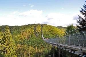 Wandelen in Duitsland: de mooiste paden!