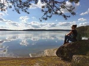 Liefs uit Zweden: een eerste kennismaking met Östergötland