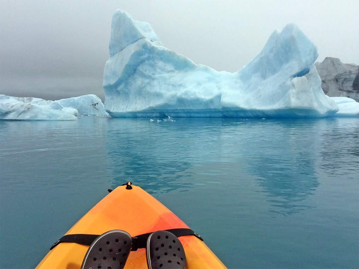 things to do in Seward Alaska